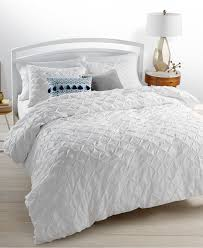 martha stewart bedding and bath collection macy u0027s