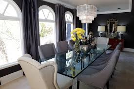 Jeff Lewis Furniture by Jeff U0027s Most Daring Season 2 Designs Bravo Tv Official Site
