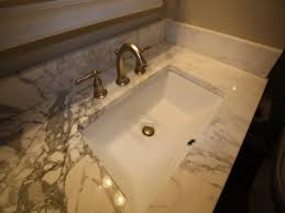 best undermount bathroom sink bathroom sinks undermount rectangular fresh bathroom how to install