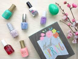 favorite 5 spring nail polish colors u2022 tracy hensel