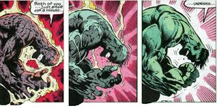 hulk u0027s weakness hilariously adorable fact fiend