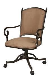 atrium dining table with atrium caster chairs