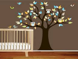 Nursery Wall Decals Canada Stickers Baby Wall Decals Canada Together With Baby Wall Decals