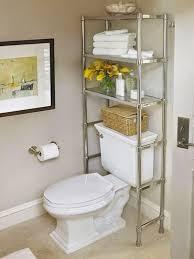small bathroom storage ideas uk small bathroom design ideas bathroom storage the toilet
