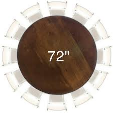 Quill Conference Table Conference Table Would Need To Be 72