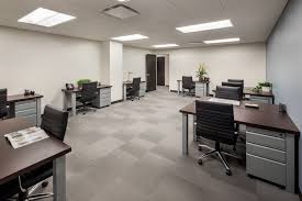 Lease Office Furniture by Brilliant Rent Space For Small Business Lease Office Space