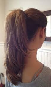 v cut hair styles 50 best haircuts women long hairstyles 2017 long haircuts 2017