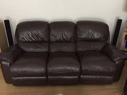 Reclinable Sofas Sofa Sectional Recliner Sofas Dual Recliner Sofa Cool Recliners