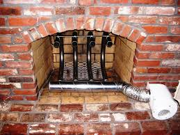 best fireplace blower u2014 home fireplaces firepits