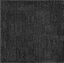 Carpet Tiles by Black Carpet Tiles For Basement U2014 Room Area Rugs