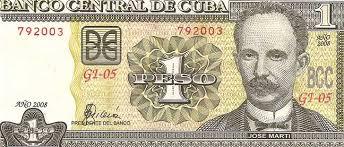 economy cuba u0027s currency is cuban pesos cuban u0027s use cuban pesos