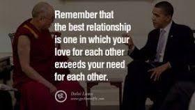 wedding quotes dalai lama dalai lama great quote quotes