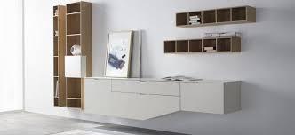 salon mobilier de bureau meuble de salon moderne le langage des formes géométriques