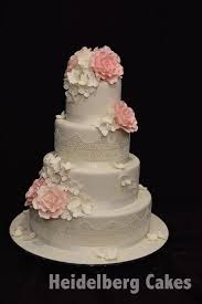 wedding cake adelaide heidelberg cakes pty ltd wedding cakes stepney easy weddings
