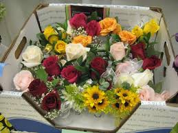flowers delivered wholesale wedding flowers delivered to you