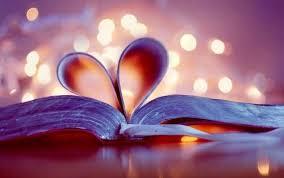 inspirational bible verses love naij