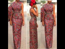 tissus robe de mari e les meilleures robes de mariée africaine en tissu pagne