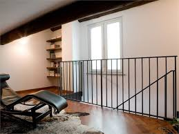 Metal Stair Rails And Banisters 46 Best Lifelines Images On Pinterest Stairs Railings And