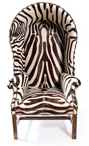 Printed Accent Chair Chairs Zebra Chair Animal Magnetism Print Accent Best Ideas Only