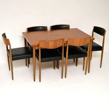 large teak outdoor dining table large square teak dining table on