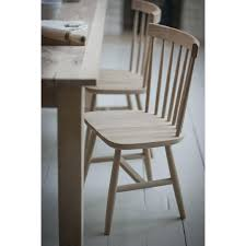 modern wood chair black spindle back dining chairs pine white chair farmhouse