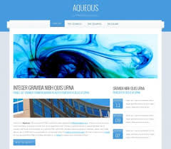 templates for website html free download 35 best responsive html5 css3 website templates 2016