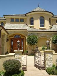 Tuscan Home Designs 169 Best Mediterranean Tuscan Homes Exterior Edition Images On