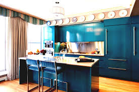 red color ideas for painting kitchen cabinets with choose best