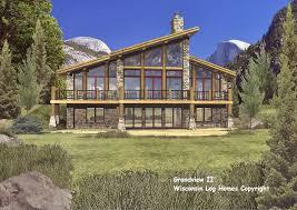 Modern Architecture Floor Plans Design Homes Inc Fresh In Trend Modern Houses Home Decor Waplag