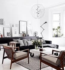 scandinavian livingroom marvellous design scandinavian living room 17 best ideas about