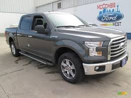 ford f150 xlt colors 2015 magnetic metallic ford f150 xlt supercrew 102241116