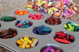 arts u0026 crafts creative inspiration budsies blog