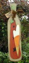 Wooden Halloween Crafts by 852 Best Fall Images On Pinterest Fall Halloween Crafts And
