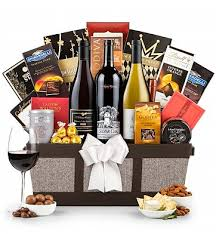 wine gift baskets free shipping free shipping on exclusive gifts from gifttree
