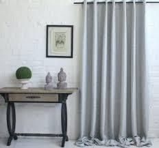 filedownloads light grey curtains ikea linen curtains brown and