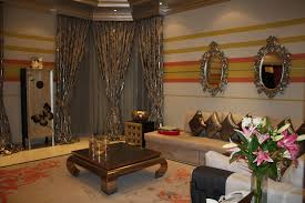 Exotic Living Room Furniture Design by Exotic Living Rooms Popular Home Design Contemporary And Exotic