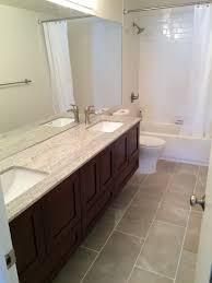 kitchen remodeling denver co all in one home improvement
