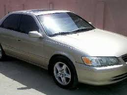 how much is a 2000 toyota camry worth toyota camry dubai 29 2000 toyota camry used cars in dubai
