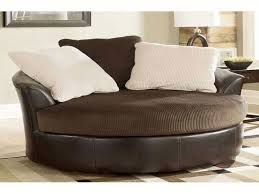 round sofa chair for sale oversized round swivel chair for sale jbo s pinterest swivel