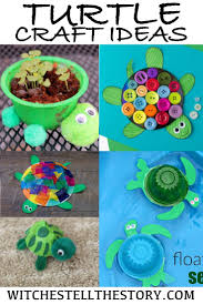 2788 best crafty child images on pinterest toddler crafts diy