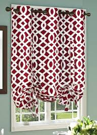 Pink Trellis Curtains Trellis Curtains Cool Pink Trellis Curtains Inspiration With