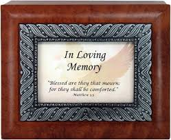 quotes images in loving memory quotes for tattoos