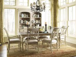kincaid furniture weatherford formal dining room group 1 becker