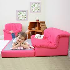 flip out sofa bed transform childrens foam flip out sofa bed for your home interior