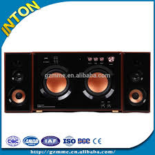 best affordable home theater speakers list manufacturers of kicker systems buy kicker systems get