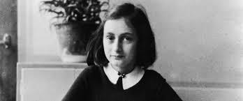 White Russian Halloween Costume Company Pulls Anne Frank Halloween Costume Website