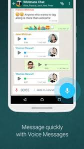 version of whatsapp for android apk whatsapp for android apk