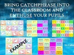 Gcse Simultaneous Equations Worksheet Mr Cullen U0027s Maths Shop Teaching Resources Tes