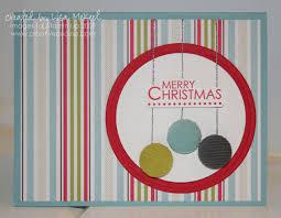 christmas cards modern christmas lights decoration