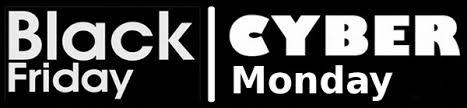 running warehouse black friday cyber monday sales running
